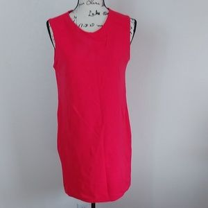 Cythia Rowley dress